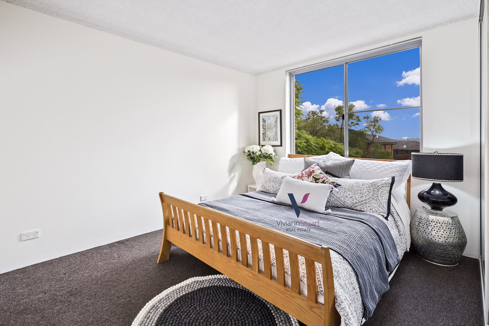 45/21-27 Meadow Cres, Meadowbank NSW 2114, Image 0