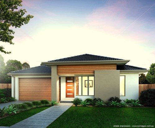 $596000 FULL TURNKEY WITH LOADS OF EXTRAS