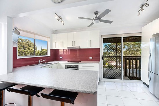 Guide $860,000 to $920,000