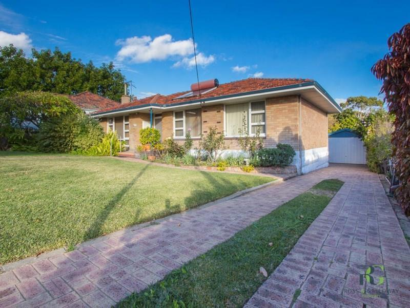 Picture of 242 Preston Point Road, Bicton
