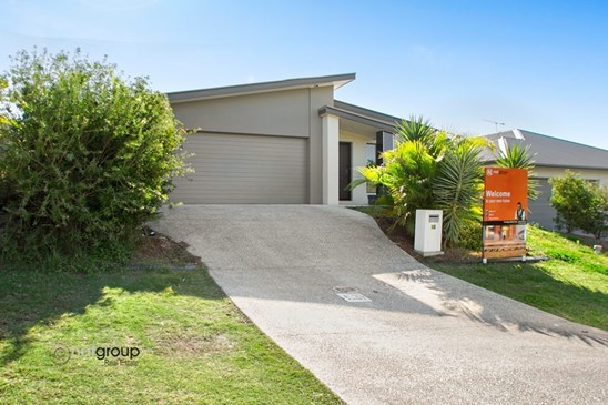 $435,000 to $455,000 (under offer)