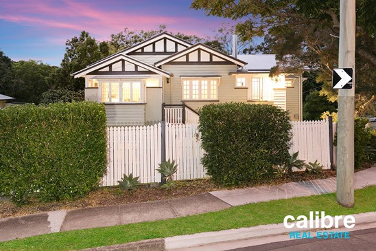 UNDER CONTRACT - PRIOR TO AUCTION (under offer)