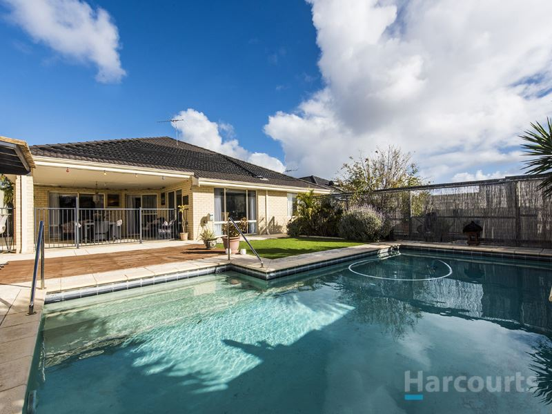 Picture of 117 Shiraz Boulevard, Pearsall