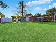 Picture of 16 Gordon Street, North Toowoomba