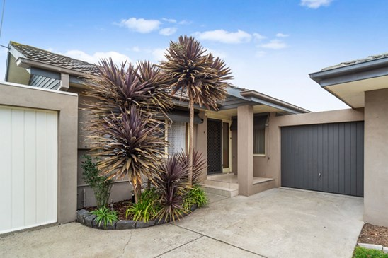 $500,000 to $550,000 (under offer)