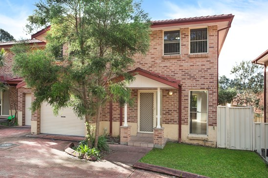 Price Guide $350,000 (under offer)