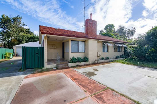 OFFERS OVER $175,000