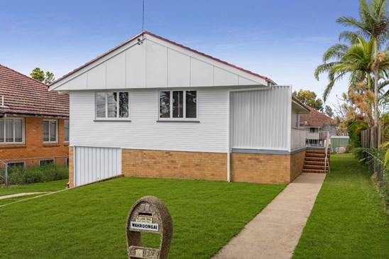 Offers over $800,000 (under offer)
