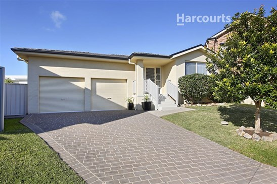 Price Guide $670,000 - $710,000 (under offer)