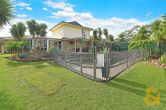 AUCTION  - PRICE GUIDE $980,000 - $1,060,000