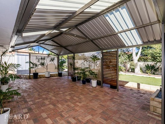 57 Conidae Drive, Heathridge