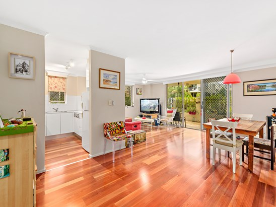 Price guide $1,150,000 (under offer)