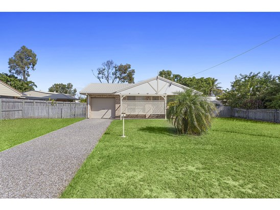 $249,000 Negotiable (under offer)