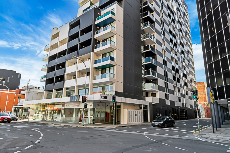 1 7 277 hutt street adelaide sa 5000 apartment for sale for 223 north terrace adelaide sa 5000