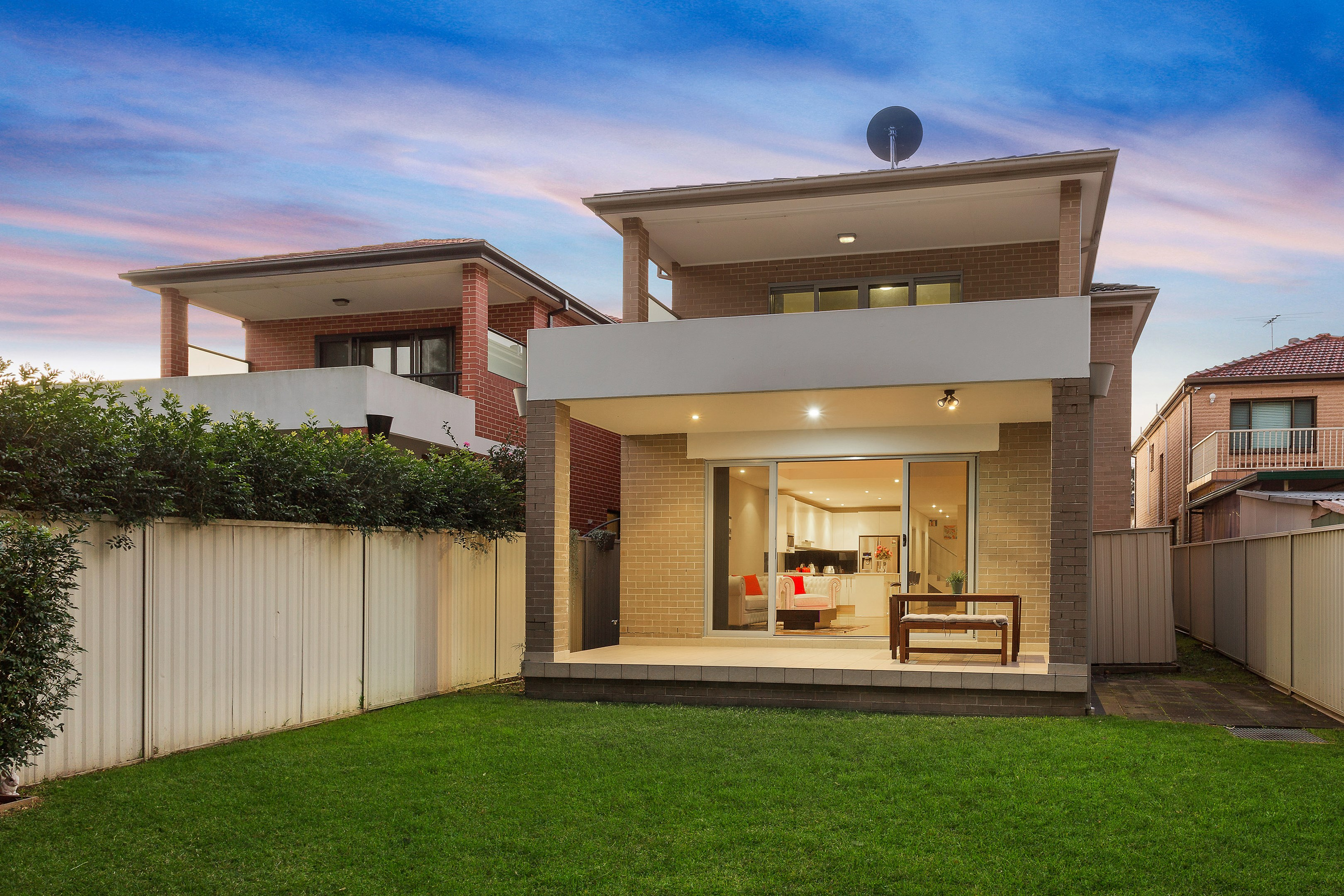 54 high street mascot nsw 2020 house for sale