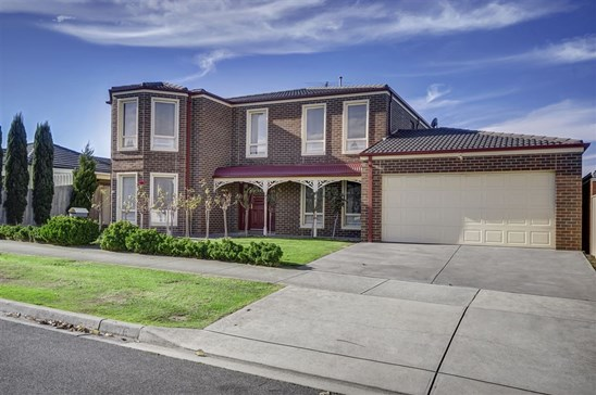 Price by Negotiation $769,000 - $829,000