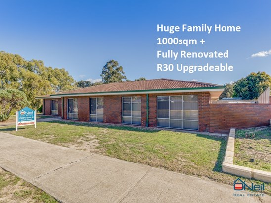 From $399,000 (under offer)