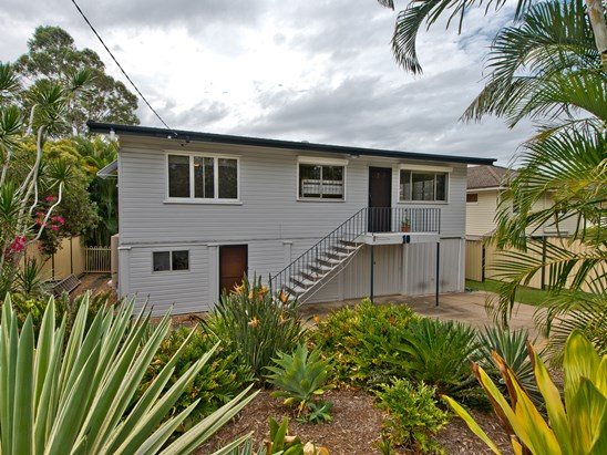 PRICED TO SELL $449,000 - Offers over