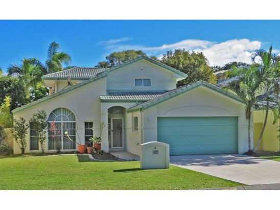Offers Over $505,000