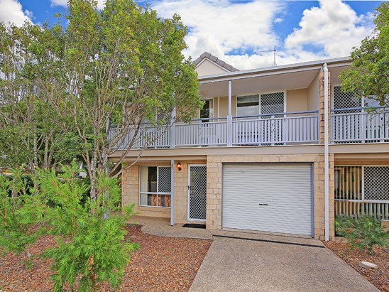 Price Guide From $385,000 (under offer)