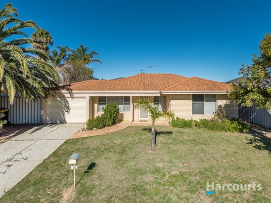 Price by Negotiation $279,000 - $339,000