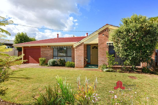 Offers Over $270,000 (under offer)