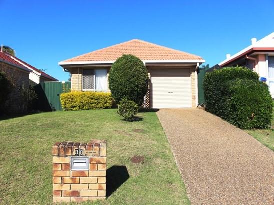 Great Starter Home or Rental Asset only $439,000 Neg.