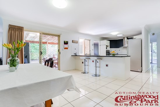 Present all offers over $330,000