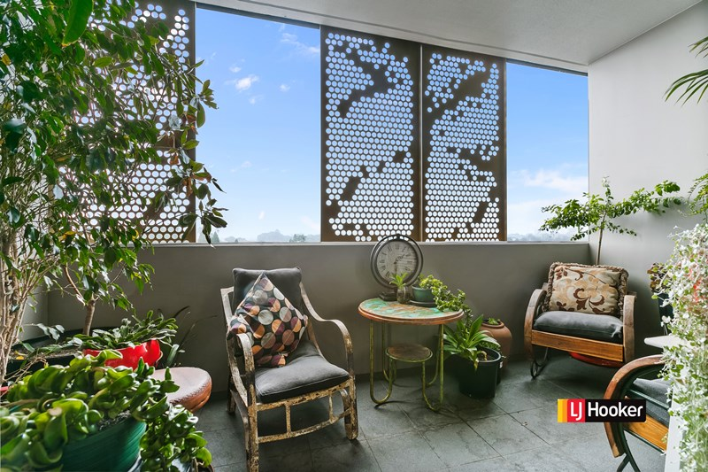212 370 new canterbury road dulwich hill nsw 2203 for 1 9 terrace road dulwich hill
