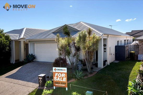 Offers Over $385,000 (under offer)