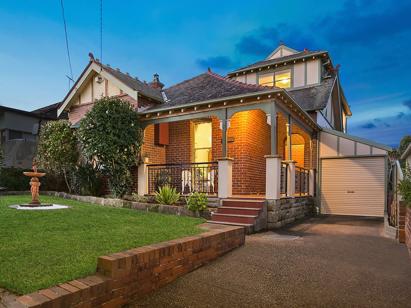 Picture of 27 Mount Street, Arncliffe