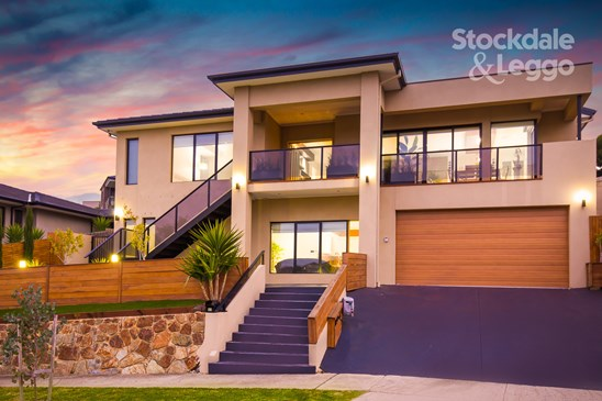51 Linlithgow Way, Greenvale