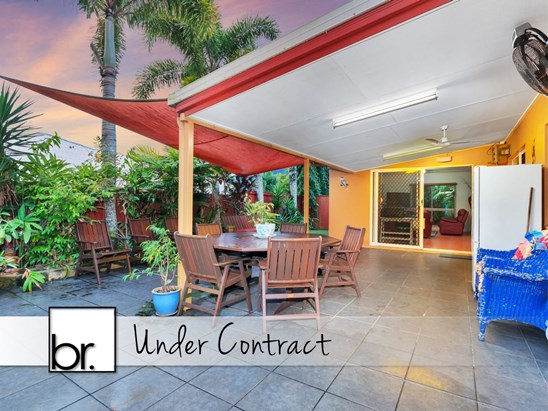 From $390,000 (under offer)