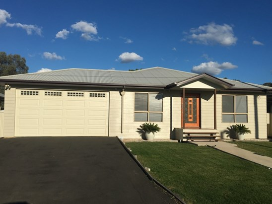 OFFERS OVER $389,000