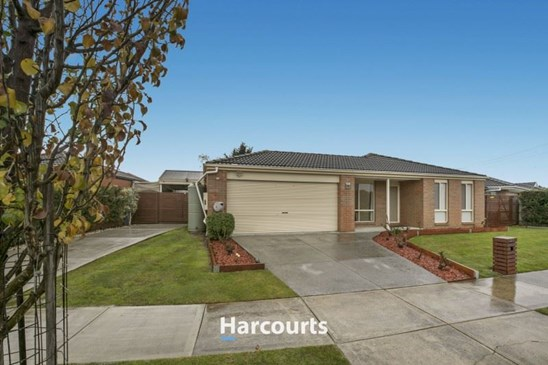 Price by Negotiation $495,000 - $540,000