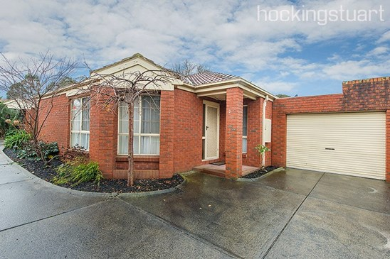 $370,000 to $380,000 (under offer)