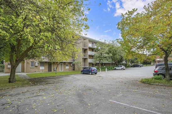 10 122 terrace road perth wa 6000 apartment for sale for 124 terrace road perth