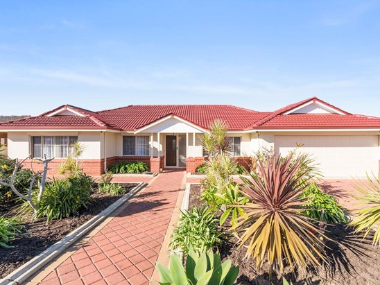 Offers From $429,000 (under offer)