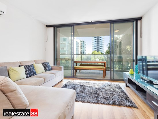 11 155 adelaide terrace east perth wa 6004 apartment for 114 terrace road perth