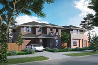 Picture of 200 Marion st, Bankstown