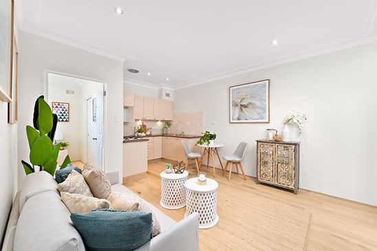 Auction - Buyer Guide $500,000