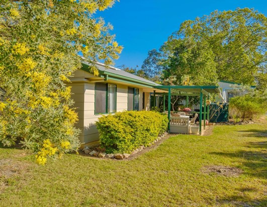 REDUCED TO $239,000! (under offer)