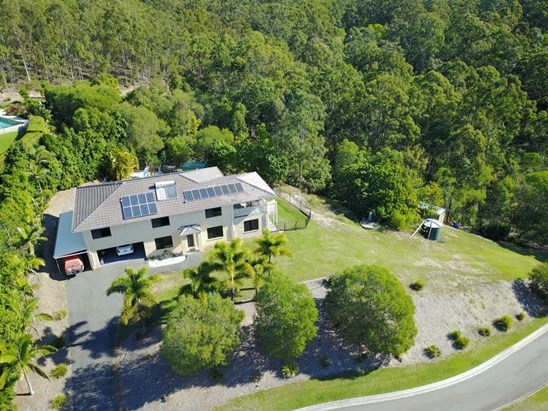 Offers from $789,000 (under offer)