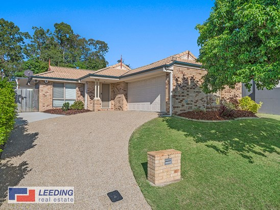 Offers over $549,000 considered (under offer)
