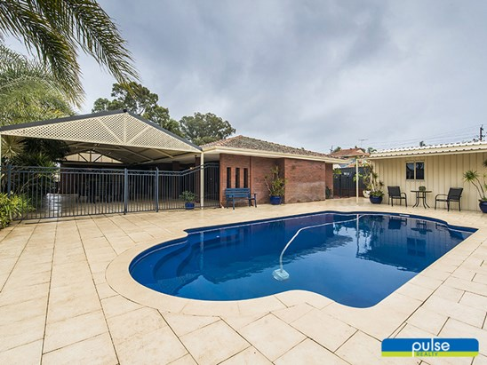 From $699,000 (under offer)