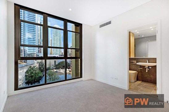 $1.5m-$1.55m | Newly Listed