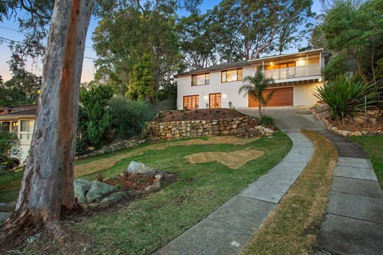 $1,350,000 - Viewings by appointment only