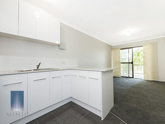 From $269,000 (under offer)