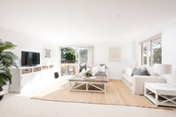 Picture of 1/44 Caringbah Road, Caringbah South