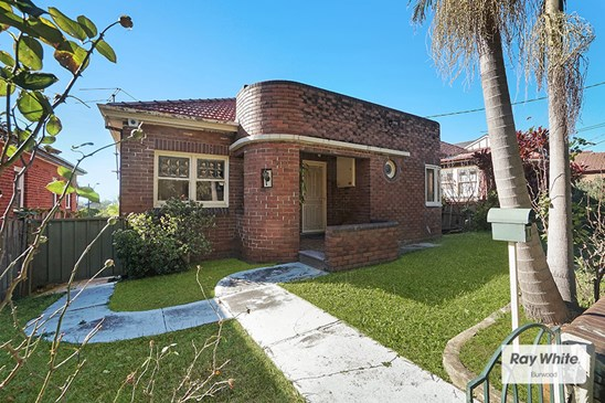 Auction - Buyer's Guide $1.3M